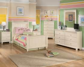 Toddler Bedroom Furniture Sets Bedroom Furniture Sets For Boys Raya Furniture