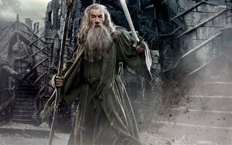 the hobbit pictures the hobbit quotes gandalf quotesgram