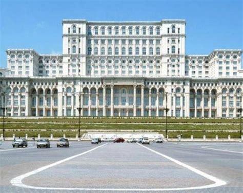 casa popolo bucarest palazzo parlamento a bucarest casa popolo