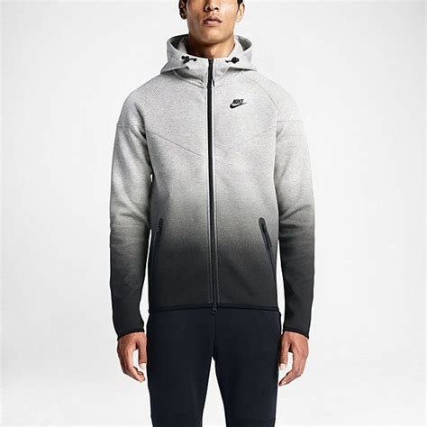 Jaket Sweater Dc Nike Black 17 best images about nike tech fleece on