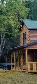 the cape shed lantz modular log homes the perry lantz modular log homes