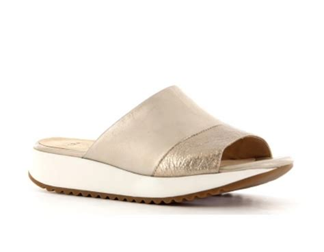 comfortable shoes singapore comfortable shoes singapore stylish and orthotic friendly