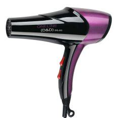 Hair Dryer Sale Philippines hair blower brands hair dryer products for sale price