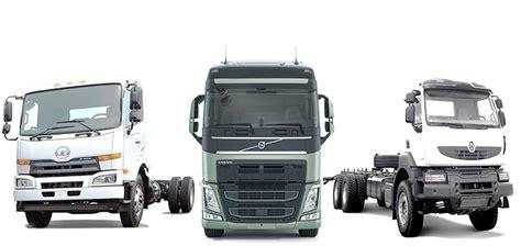 volvo truck parts suppliers volvo truck parts supplier distributor maxindo