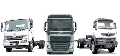 volvo truck parts supplier distributor maxindo