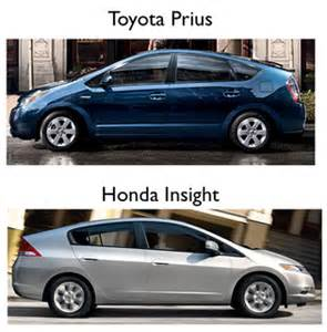 honda grace vs prius 2017 2018 best cars reviews