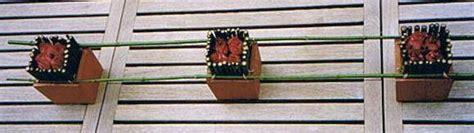 bloemstuk pasen met gekleurd steekschuim en eierschalen tafeldecoratie tafelversiering eenvoudig strak