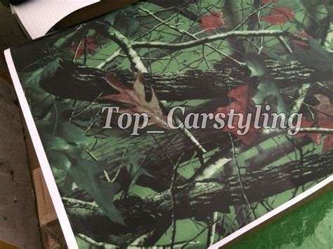 Stiker Camo Camouflage 258 mossy oak camo promotion shop for promotional mossy oak