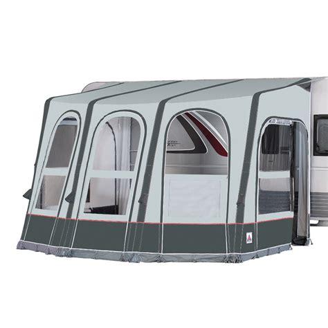 caravan awnings outlet dorema contura 440 air caravan awning leisure outlet