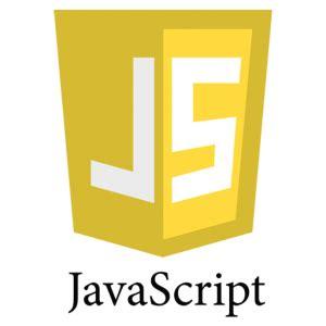 Javascript Umd Pattern | javascript gumiviet