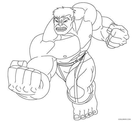 free coloring pages hulk smash free printable hulk coloring pages for kids cool2bkids