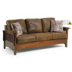 mission style sectional sofa 1000 images about couches on pinterest living room sofa