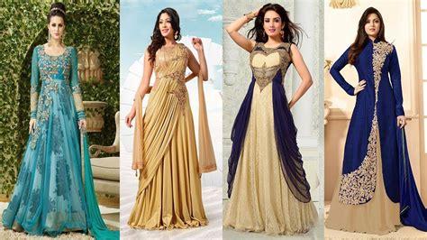 Premium Dress Part 1 dresses review bangladesh dresses