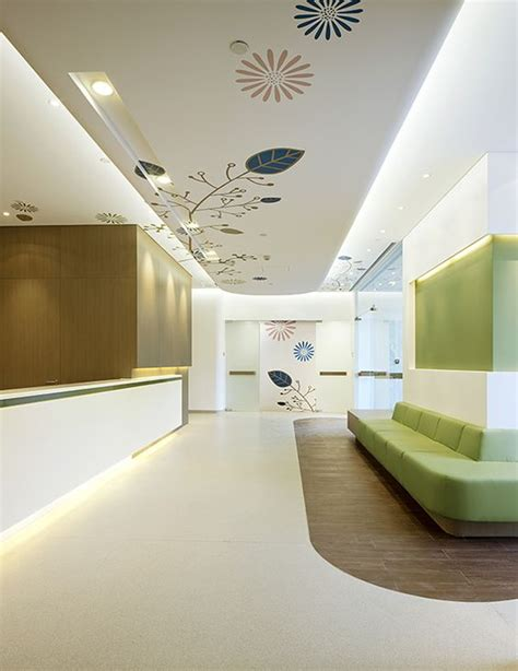 design ideas chic but welcoming doctor s clinic design ideas bored art