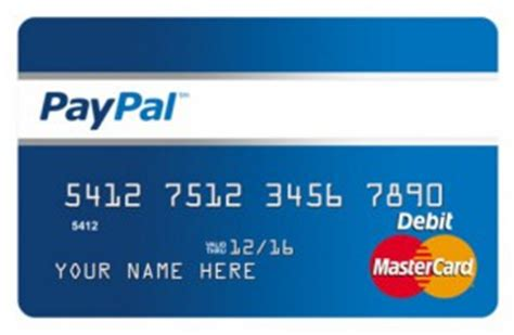 Add Money To Best Buy Gift Card Online - paypal prepaid mastercard reviews ways to save money when shopping