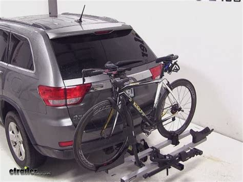 Grand Bike Rack jeep grand bike rack fhoto