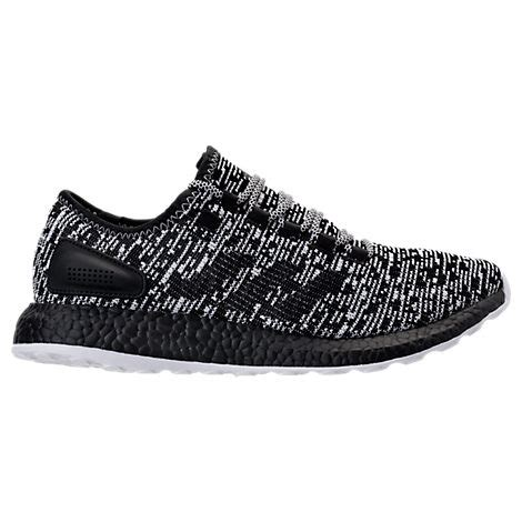 running shoes at finish line s adidas pureboost ltd running shoes finish line