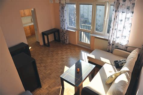 1 room apartment comfy 1 room apartment available from