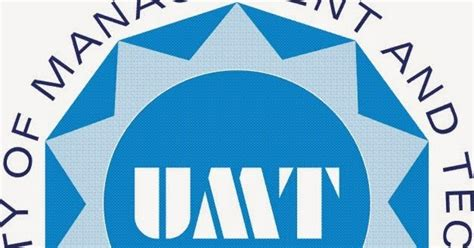Mba At Umt by Of Technology And Management Shillong Meghalaya