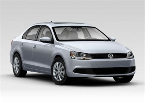sell volkswagen sell 2012 volkswagen jetta in columbus ohio peddle