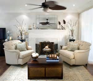 Hgtv Living Rooms Candice by Hgtv Candice Living Rooms Living Room Traditional
