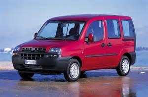 Fiat Active Fiat Dobl 242 1 2 Active 2004 Parts Specs