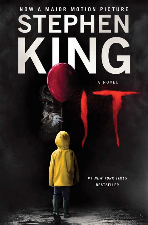 Stephen King 2 it book by stephen king official publisher page