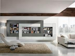 Wall Unit Ideas by Decorative Wall Unit Design Ideas Liftupthyneighbor Com