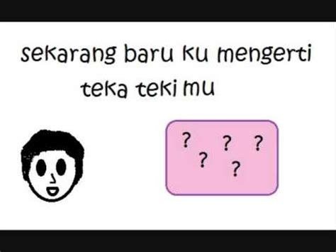 download mp3 fana merah jambu 6 02 mb free download lagu marmut merah jambu mp3