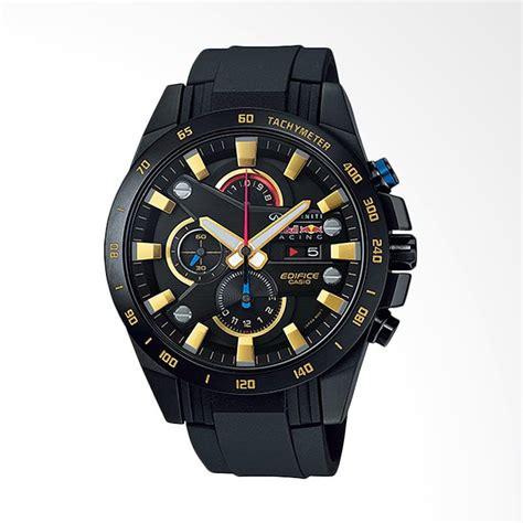 Jam Tangan Pria Karet jam tangan pria karet jam simbok