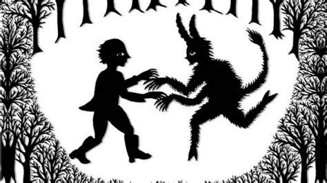 the original folk and tales of grimm brothers the complete edition books because grimm s tales weren t for now you can