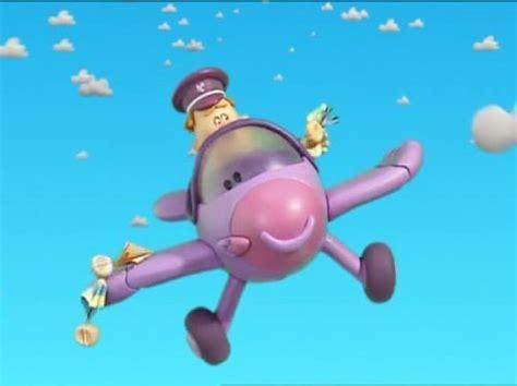 engie benjy  donut downpour tv episode  imdbpro