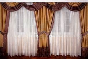 Gorgeous Curtains And Draperies Decor Small Guide On How To Choose Your Curtains
