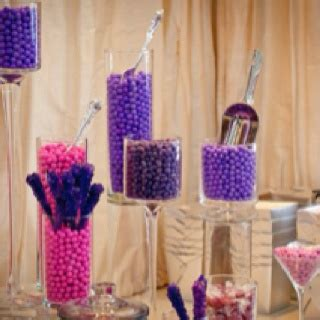 bridal shower favor ideas purple best 25 purple bridal showers ideas on purple favors purple