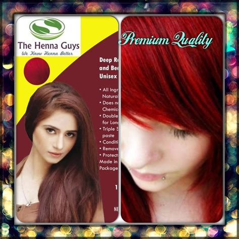 100 henna henna shops henna henna hair dye color organic 100 chemical free