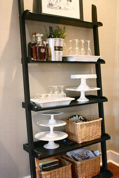 Dining Room Bookcase Ideas 1000 Images About Dining Room Ideas On Dining