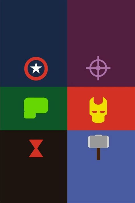 wallpaper for iphone marvel 107 best images about avengers iphone wallpaper on