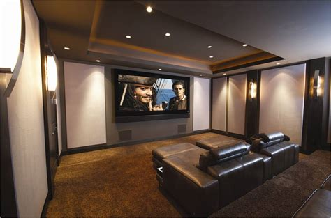 ultimate man cave ideas 171 quick home tips