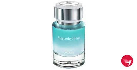 Parfum Mer C mercedes cologne mercedes cologne un nouveau parfum pour homme 2016