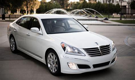 hyundai merced vogue limousines jeannette pa wedding transportation