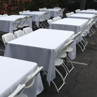 table chair cover hire tablecloths linens chair covers for rent big blue sky