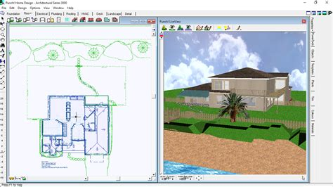 jual software punch home design software punch home design punch software rgk media ltd