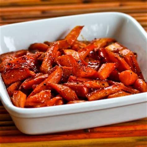 maple glazed roasted carrots kalyn s kitchen