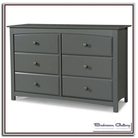 l shaped bedroom dresser l shaped dresser bedroom galerry