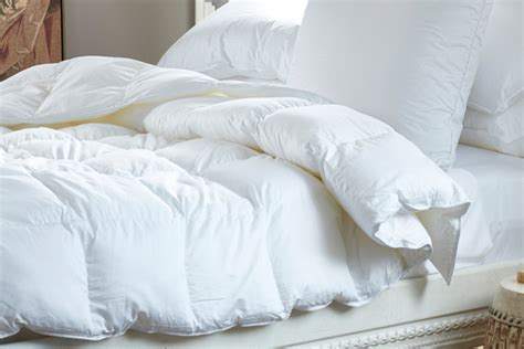 Size Duvet Hollowfibre King Size Duvets The Duvet Store