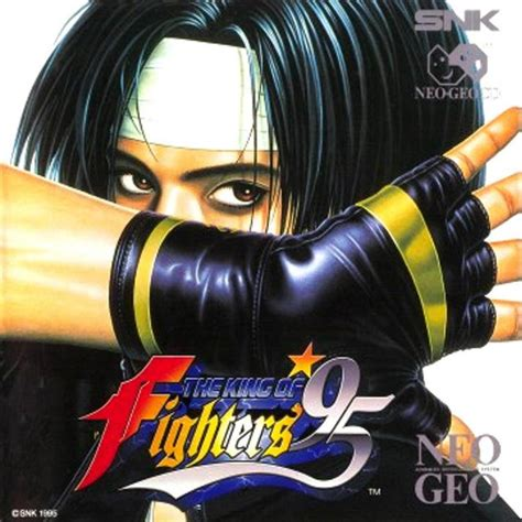 imagenes chidas the king of fighters fotos de king of fighter