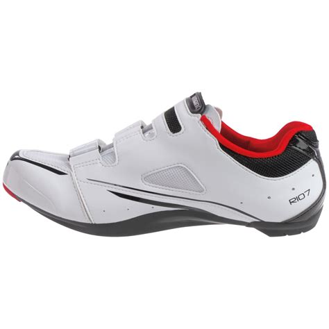 cycling shoes for shimano sh r107w road cycling shoes for save 40