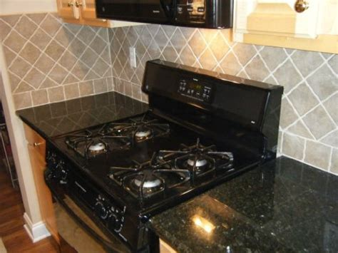 Instant Granite Countertop Cover by Granite Top Dining Room Tables