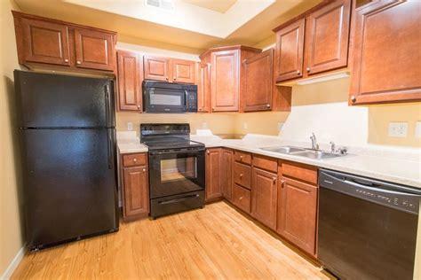 west hill apartments waterloo floor plans waterloo condos for rent