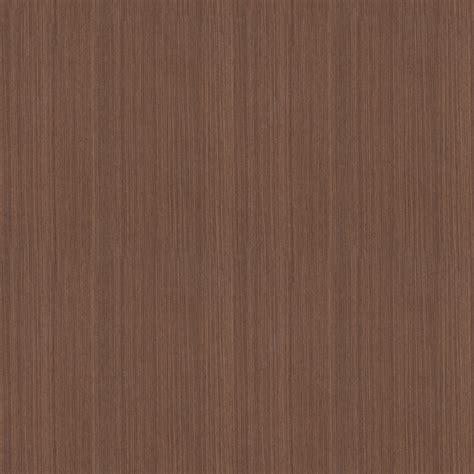 Formica® Laminate   Walnut Riftwood